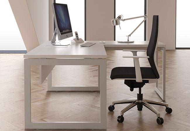 silla-de-oficina-touch-3
