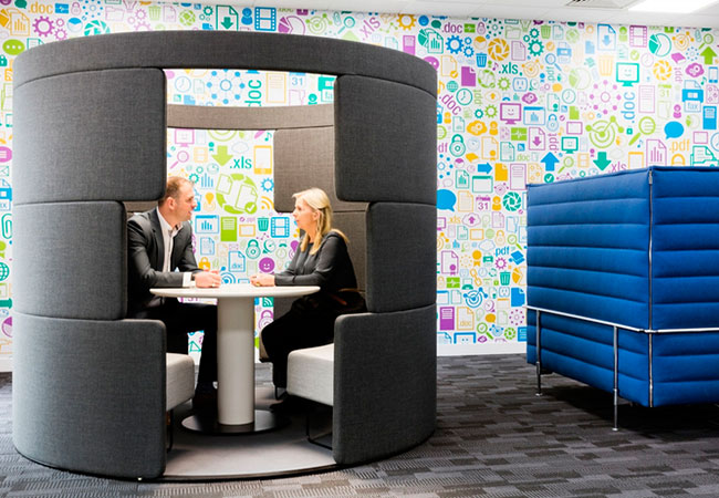 OpenText-Offices-–-Reading
