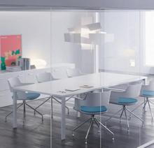 Instalación y montaje de oficinas