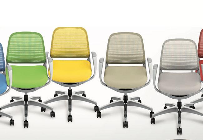 silla-de-oficina-luce-1