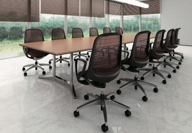 silla-de-oficina-luce-3