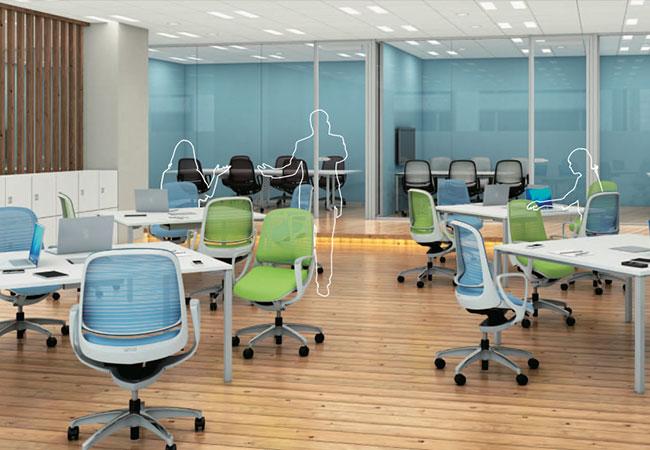 silla-de-oficina-luce-6
