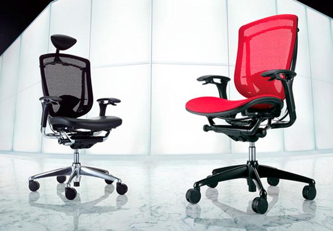 silla-de-oficina-okamura-madrid