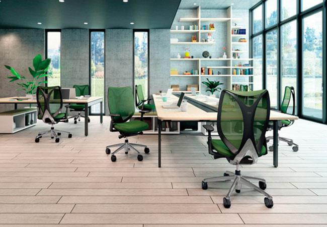 silla-de-oficina-sabrina-Okamura-1