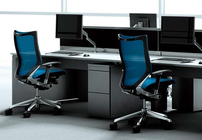sillas-de-oficina-okamura-madrid-1