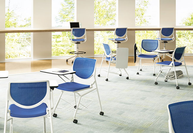silla-de-oficina-runa-5