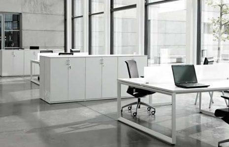 Conoce uno de nuestros últimos trabajos de decoración y mobiliario en Madrid