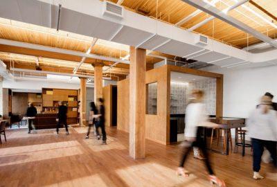 Cómo elegir el aire acondicionado perfecto para la reforma de su oficina