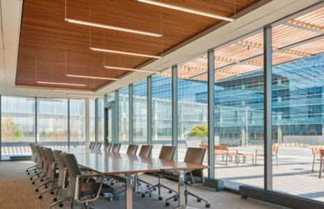 Cómo elegir el aire acondicionado adecuado para su espacio de trabajo