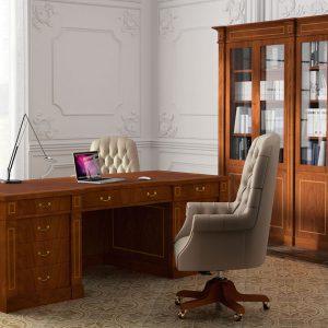 Despacho Art&luxe