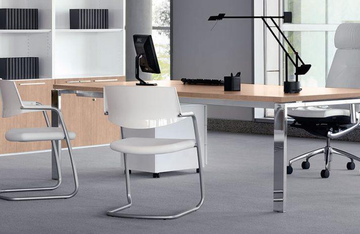 Despacho Concepto