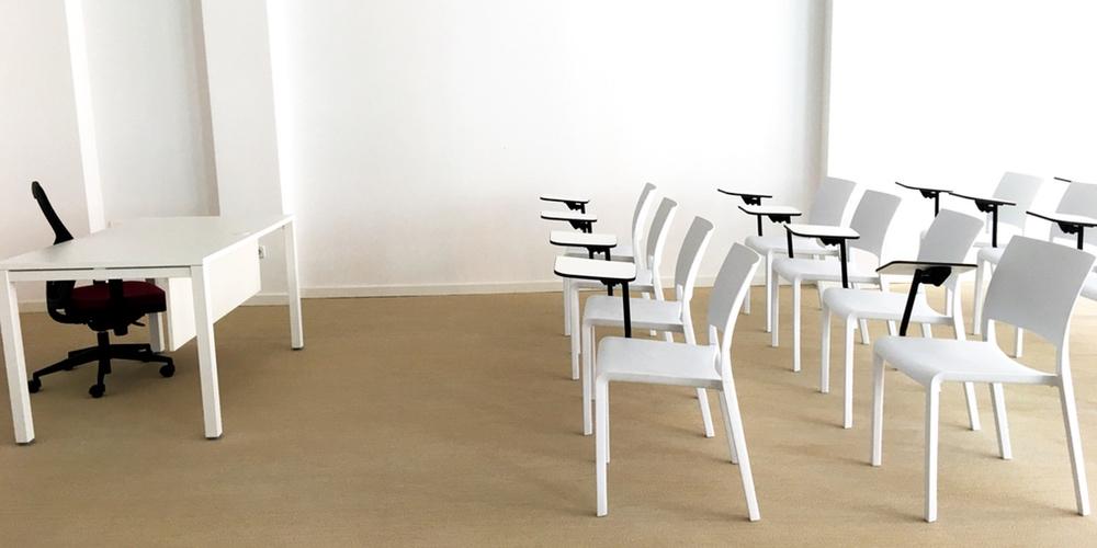 imf mobiliario y decoración