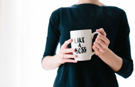 Errores de interiorismo de oficina que pueden afectar a su empresa