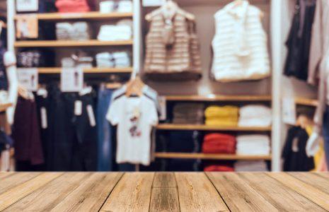 Reformas de tiendas para vender más