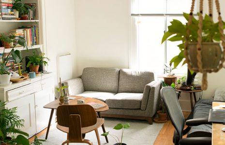4 tendencias clave en el diseño e interiorismo de oficinas