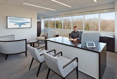 Consejos: Consiga su mesa de oficina perfecta