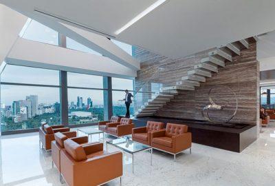 Muebles de oficina en madrid mobiliario de oficina y for Decoracion despacho abogados moderno