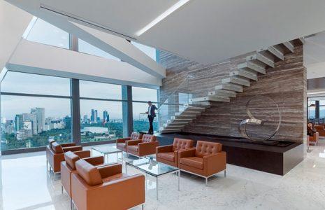 Decoración de despachos de abogados: de lo clásico a lo moderno