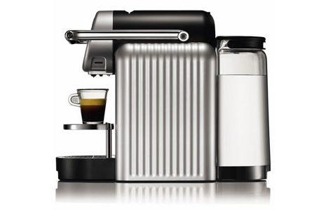 Sin categor a archivos p gina 2 de 11 equipamiento for Cafeteras oficina