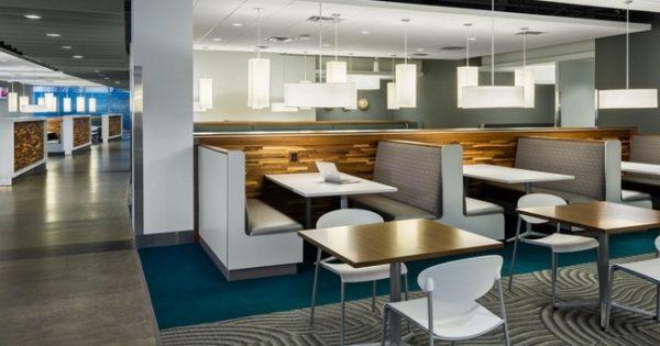 Cafeter as en la oficina equipamiento integral de oficinas - Equipamiento integral de oficinas ...