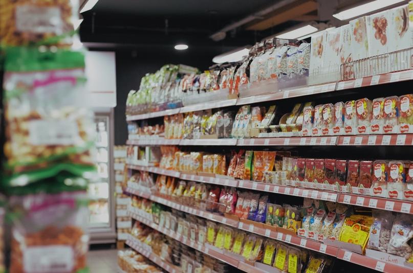automatización de precios en el punto de venta