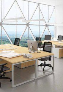 Mobiliario de oficina 2020 -01