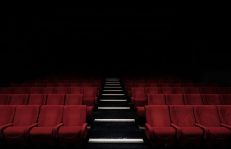 Dónde utilizar butacas para auditorios en su espacio de trabajo
