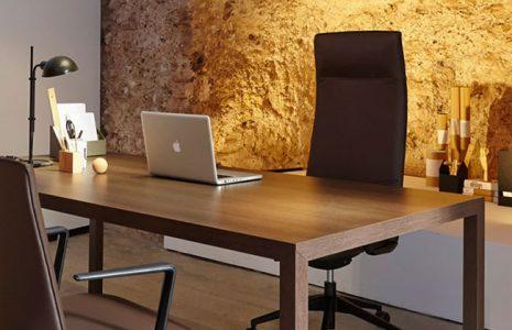 La mejor selección de sillas de dirección para tu oficina