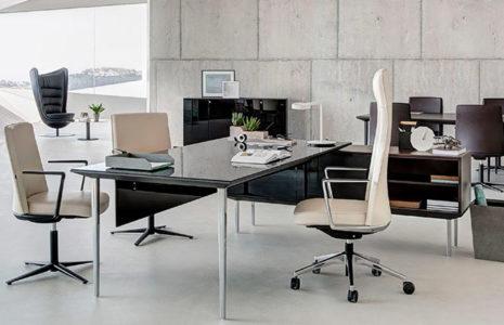 ¿Necesita una mesa perfecta para su oficina?