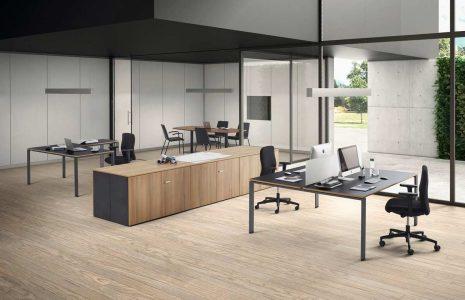 Tendencias de diseño de interiores para 2020