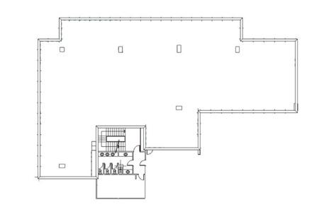 el espacio arquicons