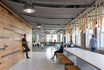 Muebles de oficina en madrid mobiliario de oficina y for Diseno oficinas industriales