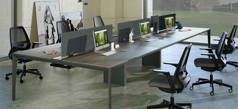 sistema bench para x5