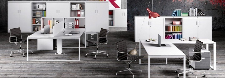 mesas de oficina adapta 2