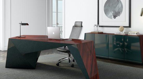 Mesa de despacho Vertik