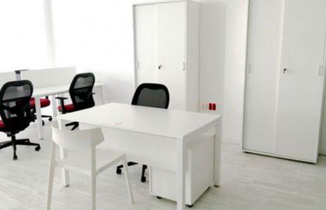 3 casos de éxito de clientes que han confiado en Equipamiento Integral de Oficinas