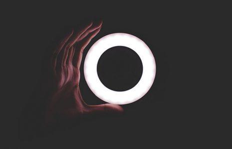La importancia de una buena iluminación en la reforma de su oficina
