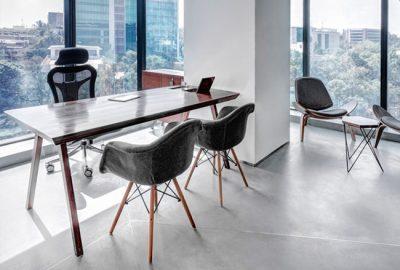 5 errores frecuentes al realizar una reforma de oficina