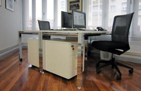 Consejos para seleccionar una empresa de reformas de oficinas en Madrid de confianza
