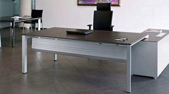 Mesa de Dirección Vital Plus ST