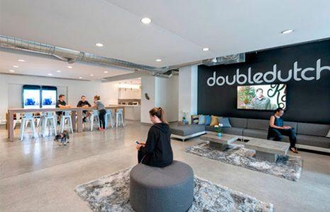 Consejos para diseñar tu sala de espera