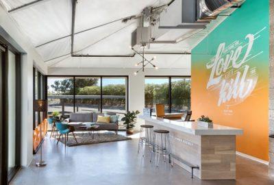 Cómo implementar el estilo minimalista en su oficina