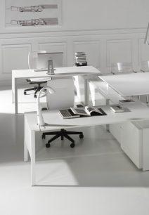 Mobiliario de oficina 2017-6