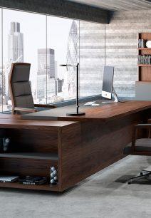Mobiliario de oficina 2017-7