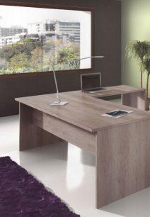 Mobiliario de oficina 2017-5