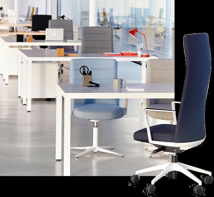 Nosotros equipamiento integral de oficinas - Equipamiento integral de oficinas ...