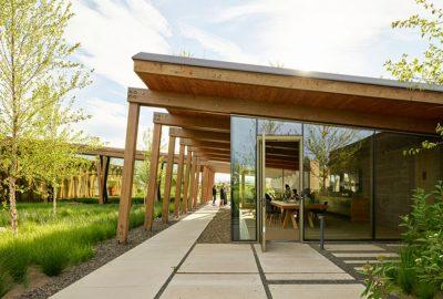 Cómo crear una oficina sostenible