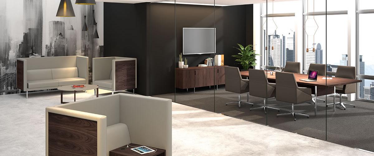 Pintura de oficinas equipamiento integral de oficinas - Equipamiento integral de oficinas ...