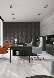 Mobiliario de Oficina 2020 – 02