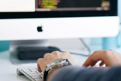 3 formas de destruir la productividad de tu oficina